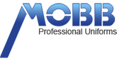 Mobb Professional Uniforms