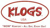 klogs usa